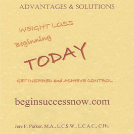 cover for Weight Management E-Book download